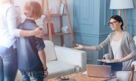 Psicologia Infantil: como funciona e quando procurar ajuda?