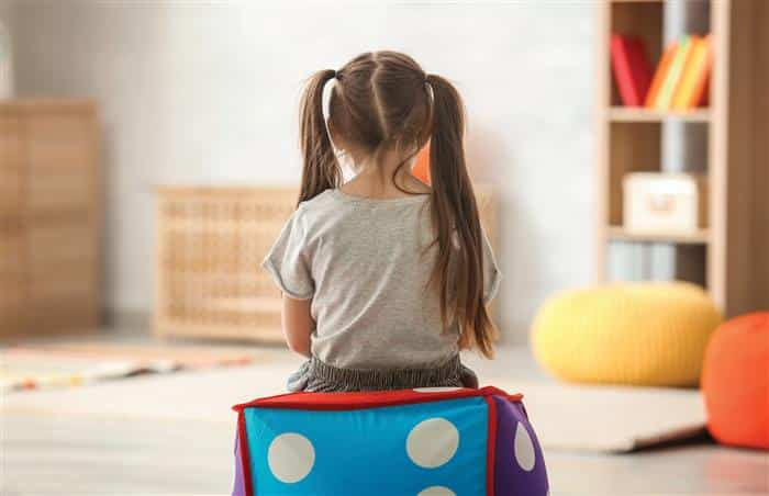 frases da psicologia infantil