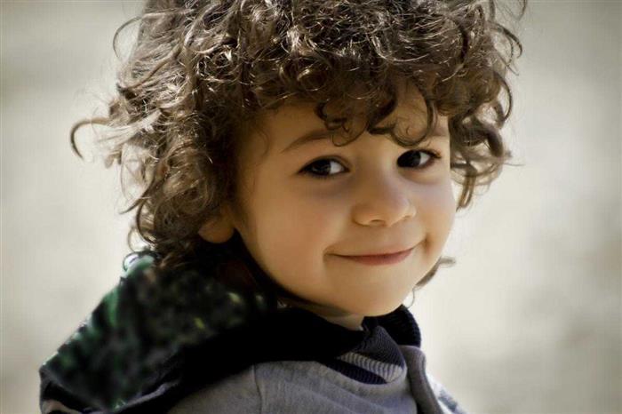 cortes de cabelo infantil masculino