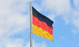 Sobrenomes Alemães no Brasil: lista de A a Z