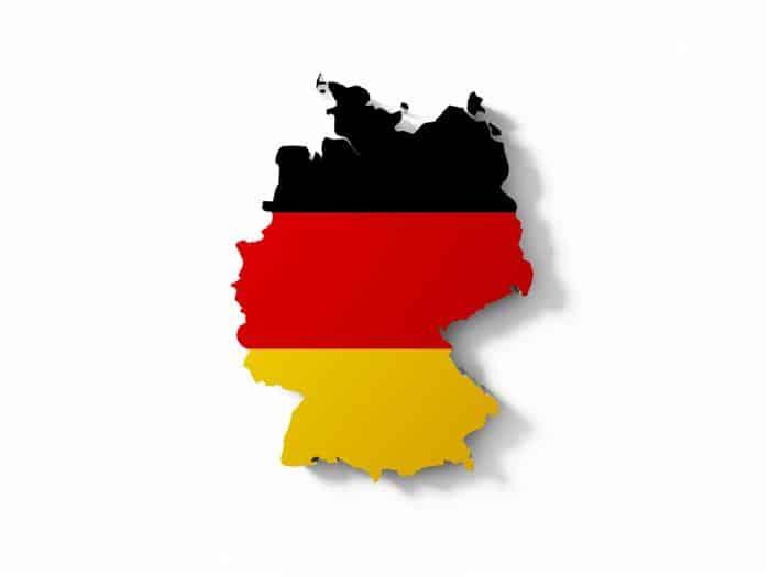 sobrenomes alemães no brasil