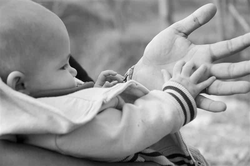 frases de pai e filho juntos