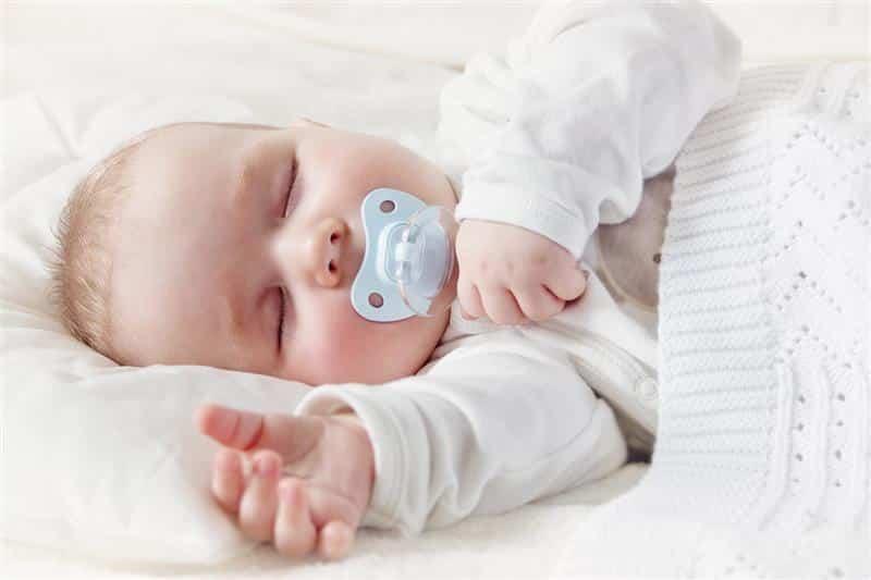 nomes de bebe diferentes