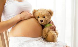 Nomes Unissex para Bebês: