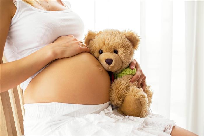 Read more about the article Nomes Unissex para Bebês: