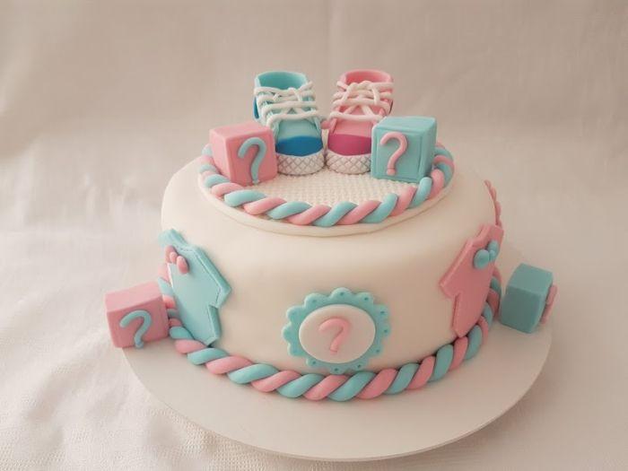 dicas de bolos