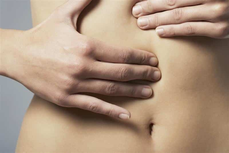 You are currently viewing Diástase abdominal pós-parto: tratamento