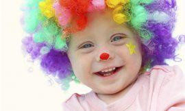 Fantasia de Carnaval Infantil 2020: 40 fotos e dicas