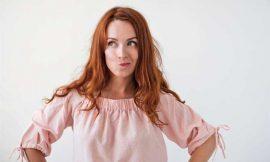Quantos dias de atraso menstrual é considerado gravidez?