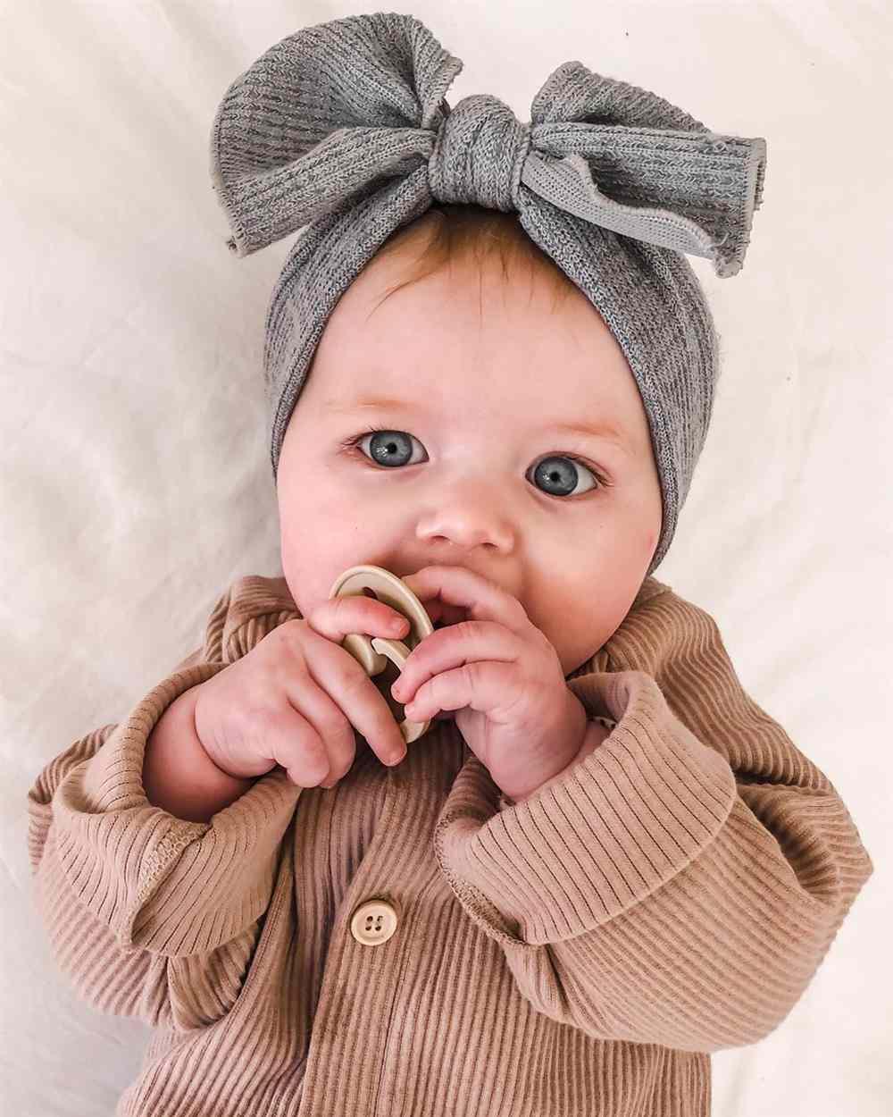 nomes femininos para bebe
