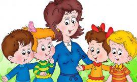 Parlenda Infantil: 30 exemplos fáceis para crianças