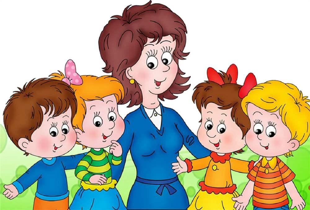 You are currently viewing Parlenda Infantil: 30 exemplos fáceis para crianças