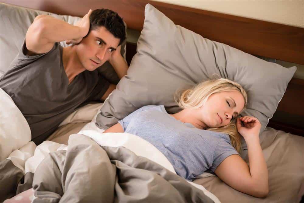 sintomas estranhos de inicio de gravidez