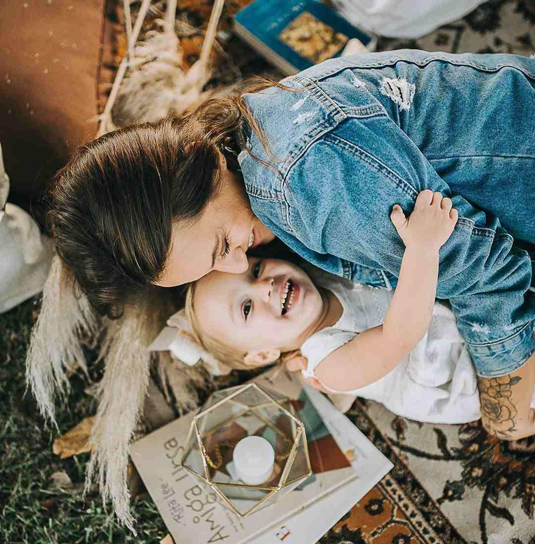 fundos fotográficos dia das mães