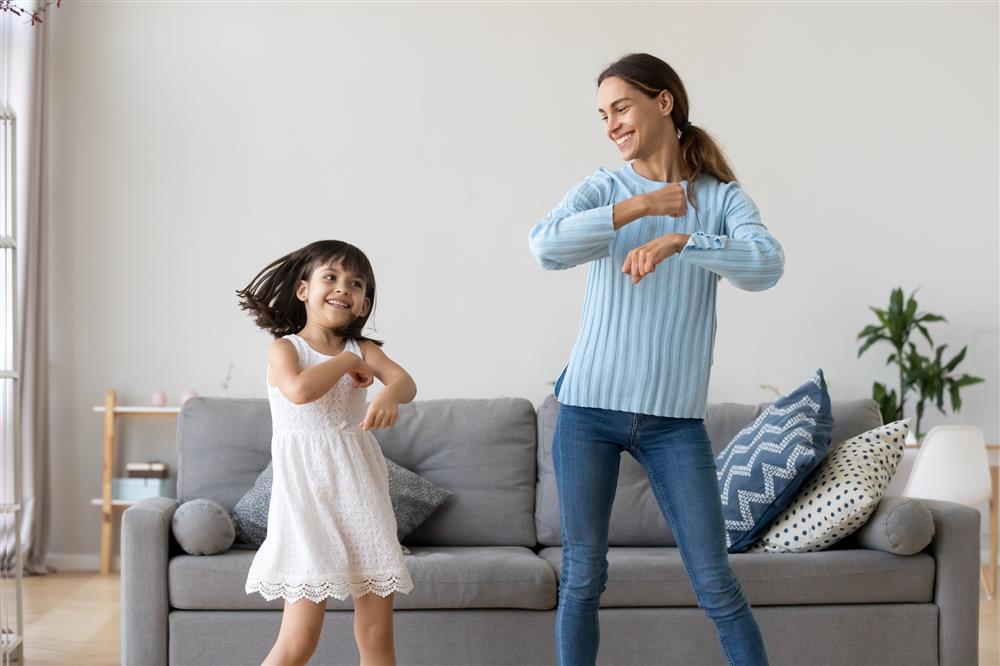 brincadeiras para fazer com os filhos