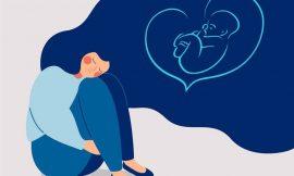 O que faz perder o bebê no início da gravidez? 11 fatores de riscos