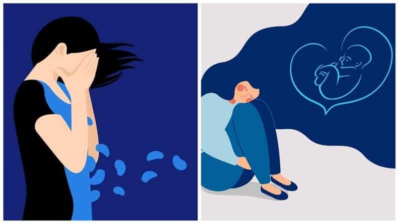 O que nao pode fazer nos primeiros meses de gravidez