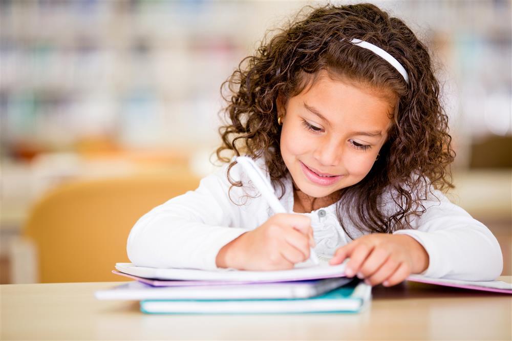 atividades para fazer com os filhos