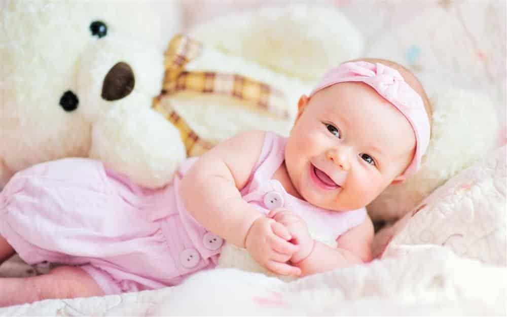 You are currently viewing Nomes de princesas e príncipes para bebês: inspirados na Disney e na vida real