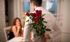 Presente Dia dos Namorados na Quarentena: veja ideias para surpreender