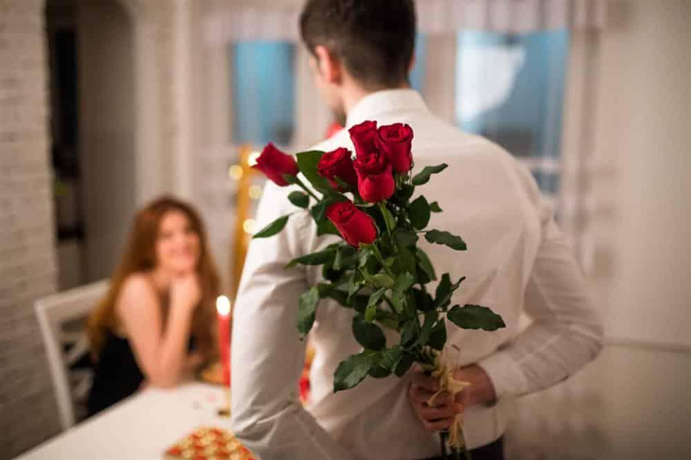 You are currently viewing Presente Dia dos Namorados na Quarentena: veja ideias para surpreender