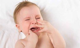 Dentição Infantil: fases e cuidados com os dentes do bebê