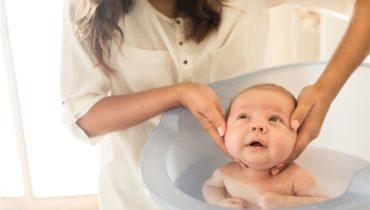 melhor marca de ofurô para bebê