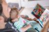 história para dormir infantil curta