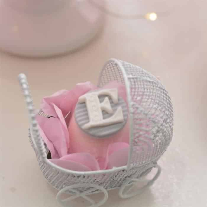embalagens para doces cha de bebe
