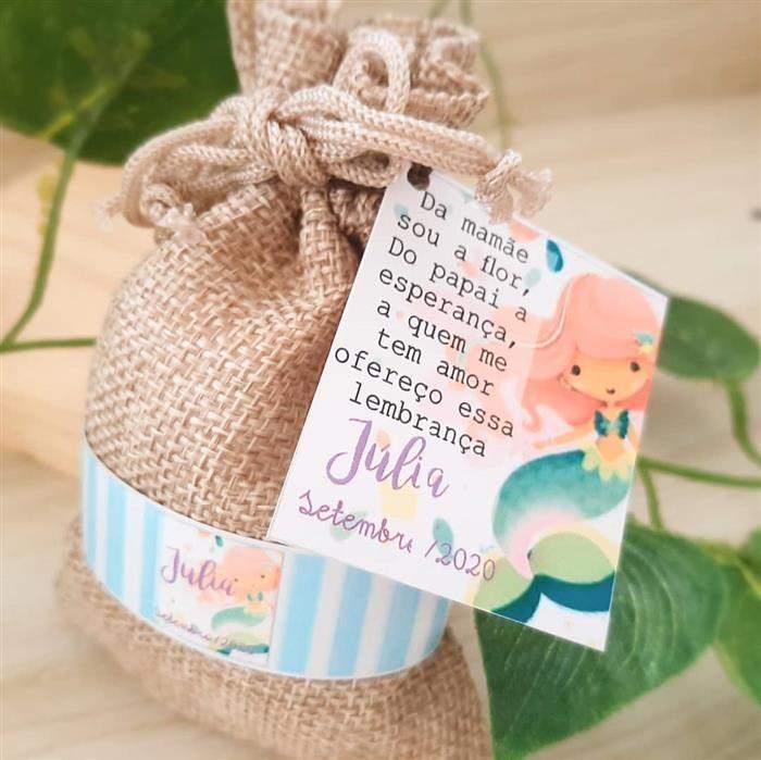 lembrancinha de maternidade artesanato