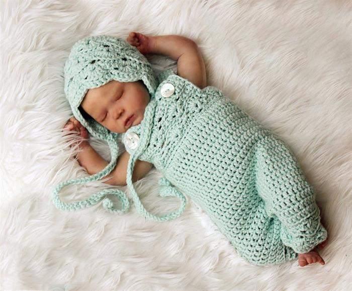 roupas de bebe para a maternidade