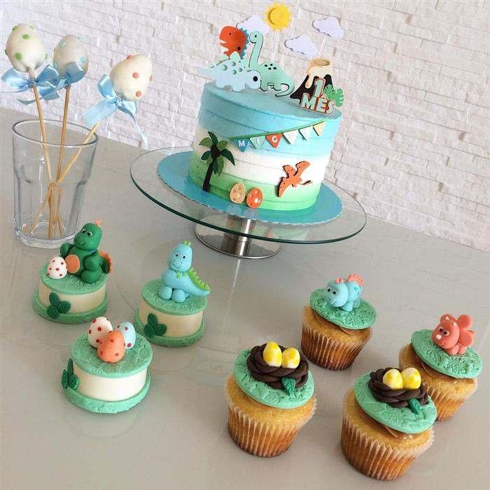 Read more about the article Bolo para smash the cake: Dicas para um ensaio perfeito