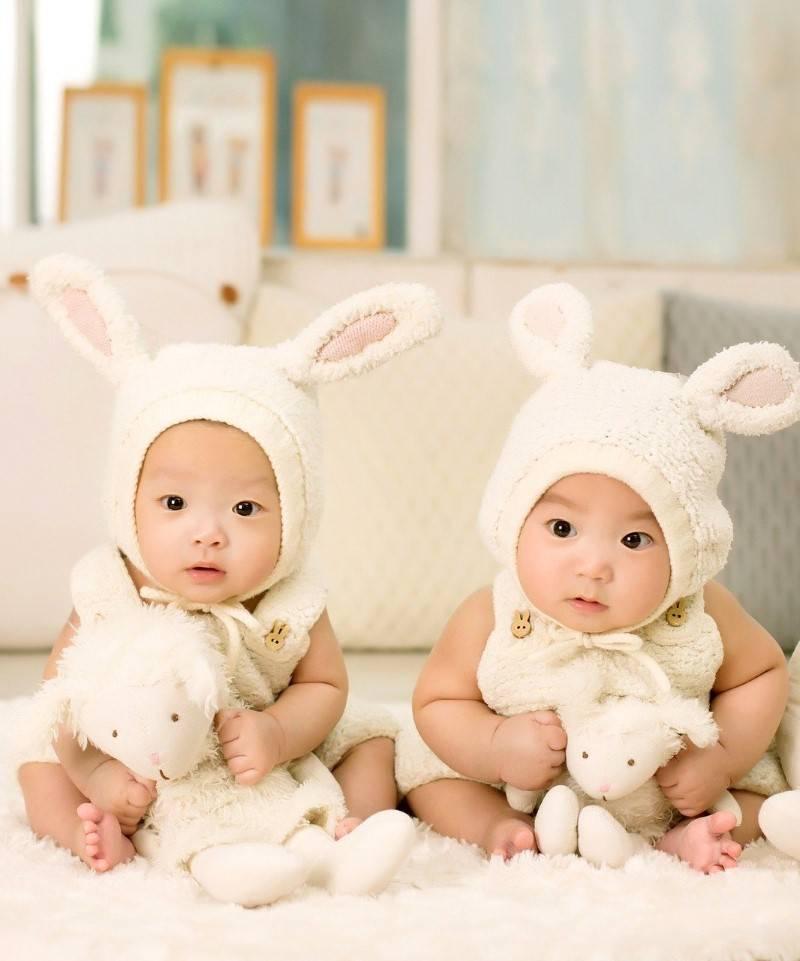 fotografar bebes