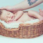 9 dicas que você pode usar para fotografar bebês